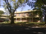6/16 Chapel Street, Richmond, NSW 2753
