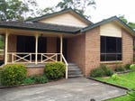 45 George Ave, Kings Point, NSW 2539