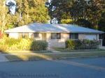 3/96 Taloumbi Road, Coffs Harbour, NSW 2450