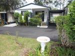30/474 Terrigal Drive, Terrigal, NSW 2260