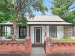 18 Ellen Street, Rozelle, NSW 2039