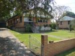 57 Chardean Street, Acacia Ridge, Qld 4110