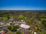 6 Mellis Circuit, Alstonville, NSW 2477