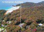 12 Amaroo Avenue, Barragga Bay, NSW 2546