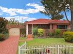 36 St Clair Avenue, St Clair, NSW 2759