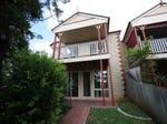 4/55 Harris Street, Wellington Point, Qld 4160