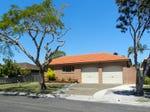 14 Boronia Crescent, Yamba, NSW 2464