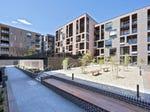 335/3 McKinnon Avenue, Five Dock, NSW 2046