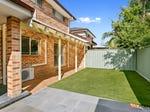 2/63 Jannali Avenue, Jannali, NSW 2226