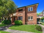 1/27A Smith St, Wollongong, NSW 2500