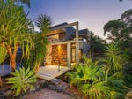 42  Headland Rd, Boomerang Beach, NSW 2428