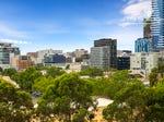 243 Franklin Street OB, Melbourne, Vic 3000