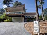 3 Second Ridge Road, Smiths Lake, NSW 2428
