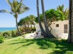 Sunrise Beach, address available on request