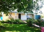 19 Carisbrook Lane, Legerwood, Tas 7263