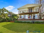 18 Woodland Road, Terrigal, NSW 2260