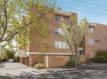 8/58-62 Mary Street, Kew, Vic 3101