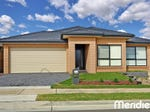 10 Springbrook Boulevard, Kellyville, NSW 2155