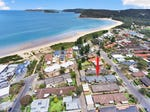 2/46 Berith Street, Umina Beach, NSW 2257