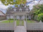 52 Willcox Avenue, Prospect, SA 5082