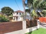 63 Edward Street, Narraweena