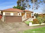 100 Macarthur Street, North Parramatta, NSW 2151