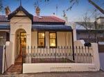 165 Alice Street, Newtown, NSW 2042