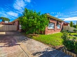 25 Redditch Crescent, Deer Park, Vic 3023