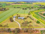 993 Whinfield Road, Bamawm, Vic 3561