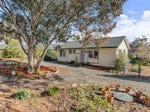 26 Jim Bradley Crescent, Uriarra Village, ACT 2611