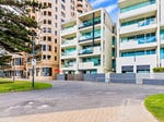Apt 1, 2 South Esplanade, Glenelg, SA 5045