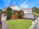28 Phillip Street, Balmain, NSW 2041