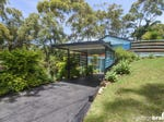 17/A Easter Parade, North Avoca, NSW 2260