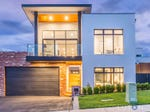 81 Annabelle View, Coombs, ACT 2611