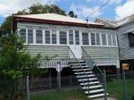 18 Alma Street, Rockhampton City, Qld 4700