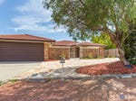 286 Heagney Crescent, Gilmore, ACT 2905