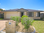 65 South St, Thornlands, Qld 4164