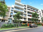 209/30 Ferntree Place, Epping