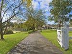 55 Porters Road, Kenthurst, NSW 2156