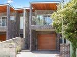 170 Dumaresq Street, Broadmeadow, NSW 2292