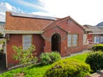 118 New Town Road, New Town, Tas 7008