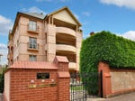 2/268 East Terrace, Adelaide, SA 5000