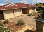 1 Bronwyn Place, Bowral, NSW 2576