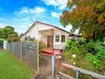 13 Benalong Street, St Marys, NSW 2760