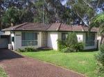 12 Casuarina Avenue, Medowie, NSW 2318