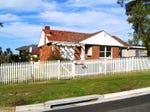 10 The Circle, Narraweena, NSW 2099