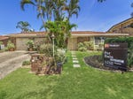 8 Lebelle Place, Carseldine, Qld 4034