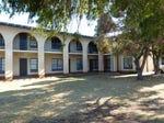 3/40 Maitland Terrace, Seacliff, SA 5049