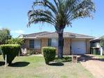 44 Gumnut Road, Yamba, NSW 2464
