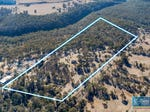 400 Wilton Park Road, Wilton, NSW 2571